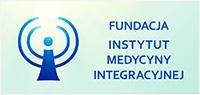 FIMI-logo