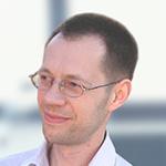 Piotr-Sułkowski