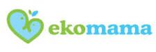 ekomama