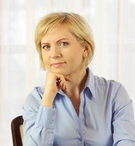 Katarzyna Tyczyńska