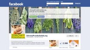 ZP na facebooku