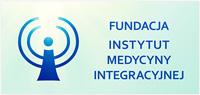 """Fundacja """"Instytut Medycyny Integracyjnej"""""""